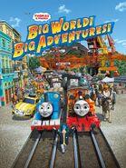 BigWorldBigAdventuresPromo