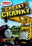 CreakyCrankyNetflixCover
