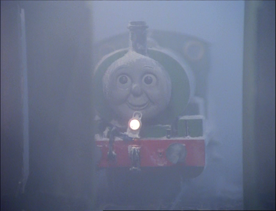 File:GhostTrain37.png