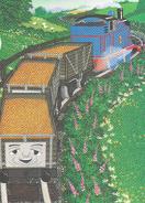 HappyBirthday,Thomas!4