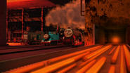 JourneyBeyondSodor496