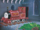 Skarloey Gets a Scare!
