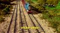 Thumbnail for version as of 15:48, September 21, 2015