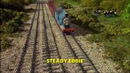 SteadyEddietitlecard