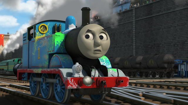 File:TheGreatRace727.png