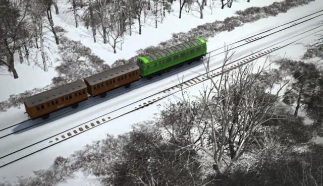 File:TheRailcarandtheCoaches01.png