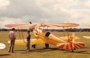 TheRealTigerMoth