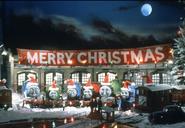 Thomas'ChristmasParty34