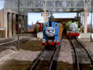 Thomas'Train49