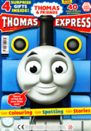 ThomasExpress347