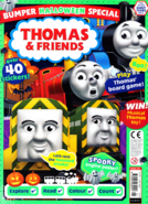 ThomasandFriends721