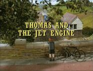 ThomasandtheJetEnginetitlecard