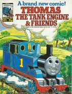 ThomastheTankEngineandFriends1