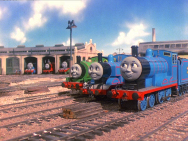 File:TroubleintheShed33.png