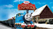 ChristmasExpressGooglePlayCover