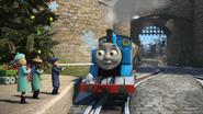 Diesel'sGhostlyChristmas167