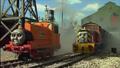 Thumbnail for version as of 16:49, September 30, 2015