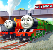 Henry(EngineAdventures)1