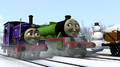 Thumbnail for version as of 22:15, November 8, 2014