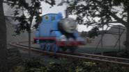 JourneyBeyondSodor649