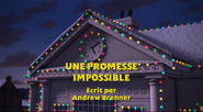 LastTrainforChristmasFrenchtitlecard
