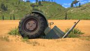 MinesofMystery134