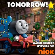 NickelodeonPromo2017