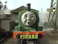 Percy'sNamecardMakeSomeoneHappyVHS1