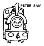 PeterSamSurprisePacket