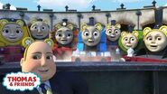 Share a selfie for Children In Need! ⭐Thomas & Friends UK