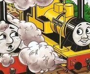 Smokescreen2