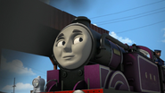 Sodor'sLegendoftheLostTreasure543