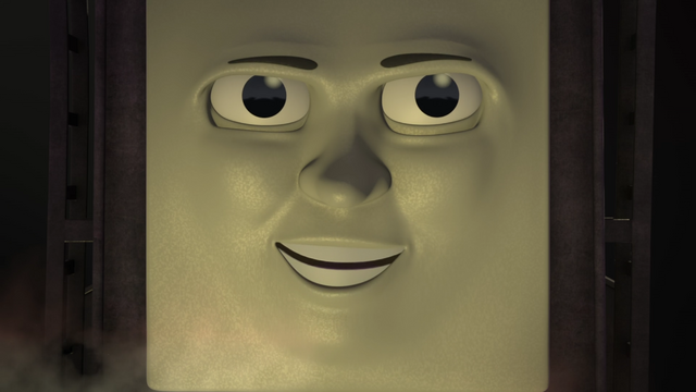 File:TheGreatRace368.png