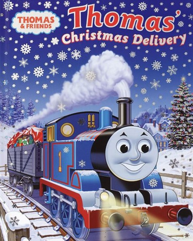 File:Thomas'ChristmasDelivery.png