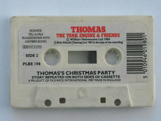 File:Thomas'sChristmasPartyLadybirdcassette.jpg