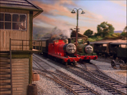 Thomas,PercyandtheDragon27