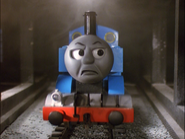Thomas,PercyandtheDragon6