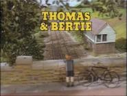 ThomasandBertietitlecard2