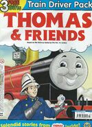ThomasandFriends457