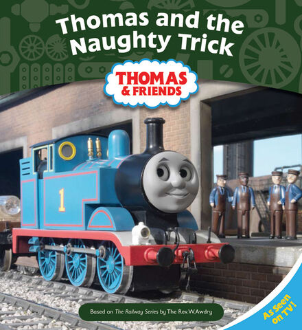 File:ThomasandtheNaughtyTrick.jpg