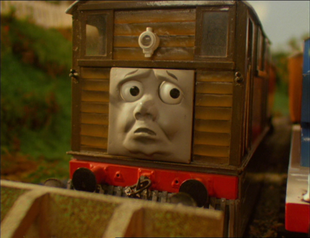 File:ThomasandtheSpecialLetter7.png