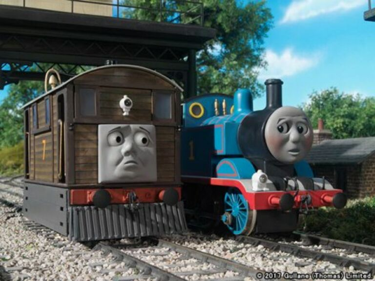 File:ThomasinTrouble(Season11)3.jpg
