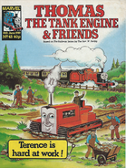 ThomastheTankEngineandFriends43