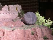 BoulderHaraModelRailwayMuseum