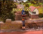 BreakvanUKtitlecard