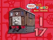 DVDBingo17