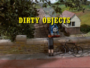DirtyObjectsrestoredtitlecard