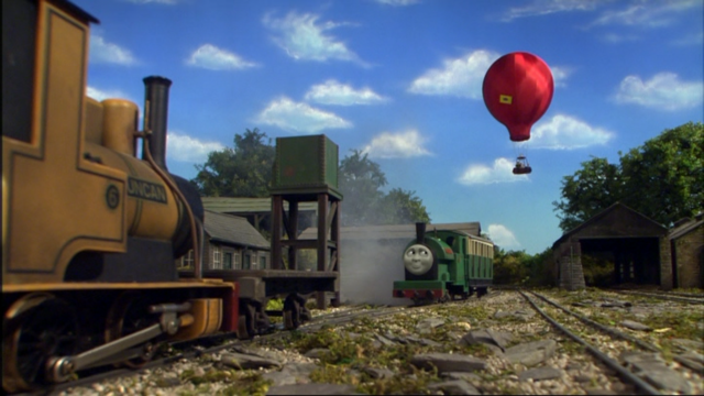 File:DuncanAndTheHotAirBalloon83.png