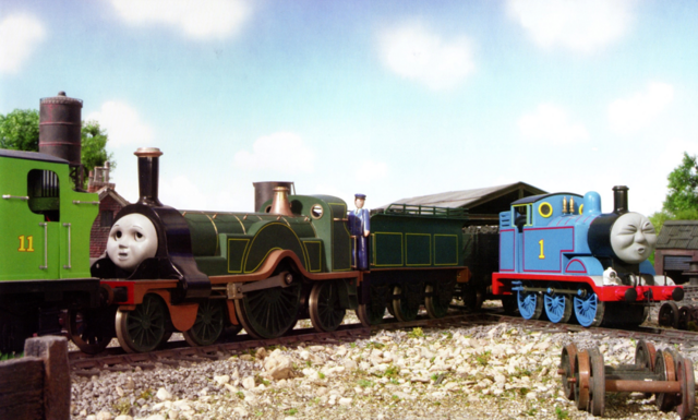 File:Emily'sNewCoaches75.png