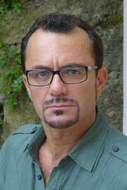GaetanoLizzio